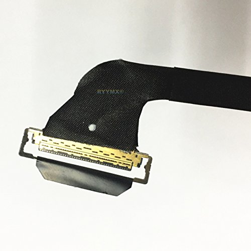 RYYMX-NEW-LCD-Screen-LED-Display-LVDS-Cable-for-Apple-MacBook-Pro-15-Unibody-A1286-Mid-2012-MD103-MD104