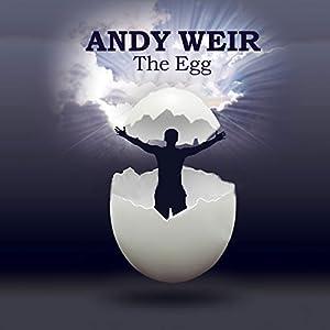 The Egg Hörbuch