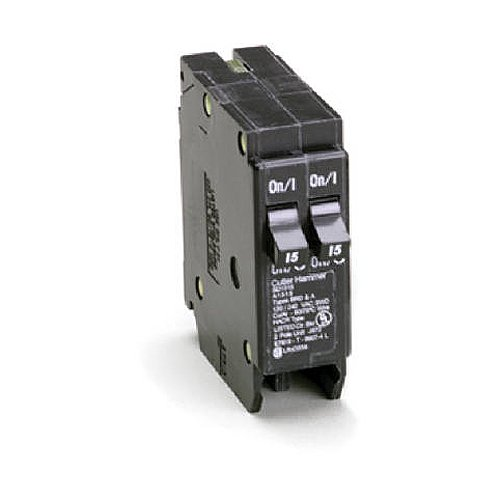 Buy eaton circuit breakers