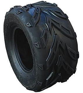 Neumáticos 6