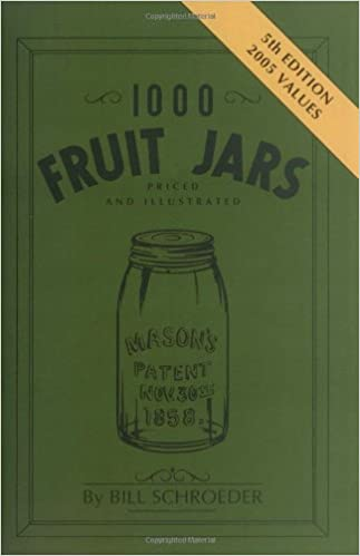 1000-fruit-jars-priced-and-illustrated