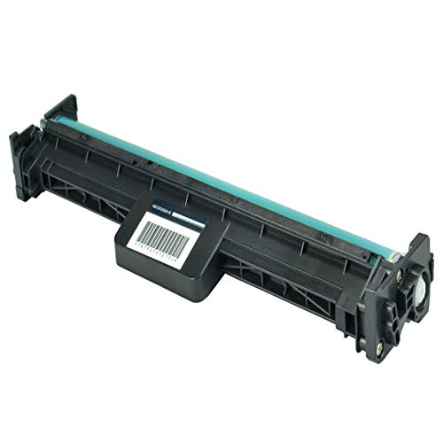 (Compatible Hewlett Packard 32A (CF232A) Drum Unit, Black, 23K Yield)