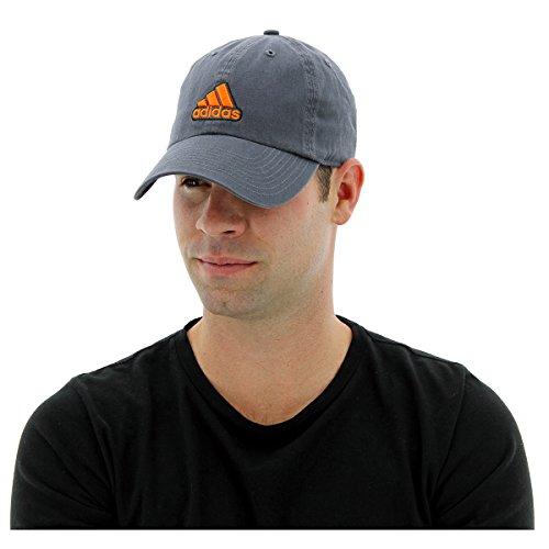 adidas Men s Ultimate Cap b56dbcc28175