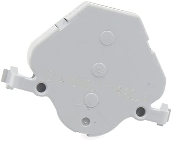 uxcell White Speedometer Tachometer Cluster Gauge Stepper Motors for Car Vehicle