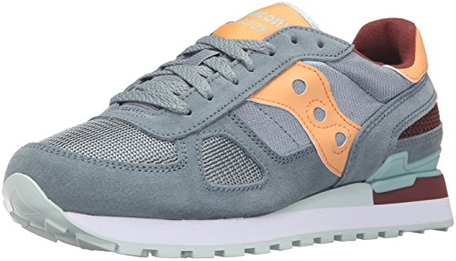 Saucony Originals Women's Shadow Original Fashion Sneaker