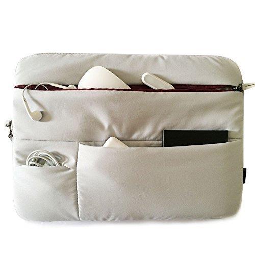 laptop-sleeve-eli-martina-peach-skin-fabric-sleeve-case-bag-cover-for-129-ipad-pro-133-inch-laptop-n