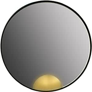Amazon Com Floxite Fl 20lmm 20x Led Lighted Mirror Mate