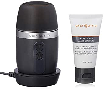 Clarisonic Alpha Fit Cleansing Device for Men