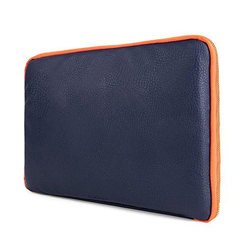 Vangoddy Carrying Sleeve for HP Chromebook, EliteBook, Envy, OMEN, Pavilion, Spectre