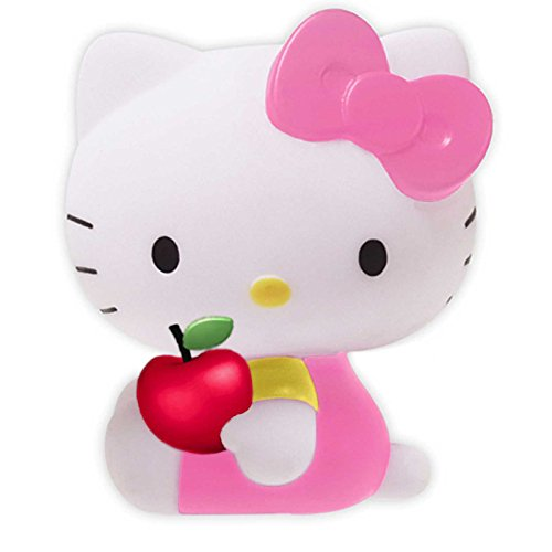 Hello Kitty Led Mood Light in Florida - 4