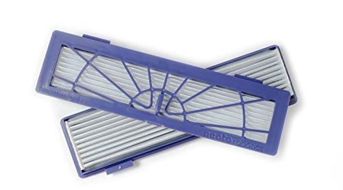 (Neato Robotics Air Filter)
