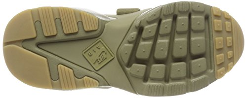 Sneaker Nike Air Donna Olive Neutra 200 Huarache City Multicolore Neutral ZZfPn6x