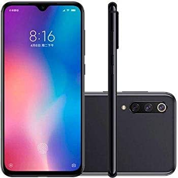 Amazon.com: Xiaomi Mi 8 Lite (128GB, 6GB RAM) 6.26
