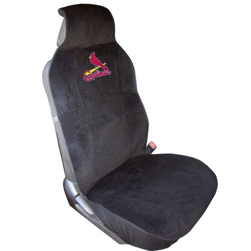 - Fremont Die MLB St. Louis Cardinals Seat Cover