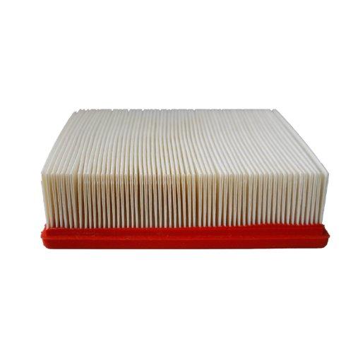 Fram CA3399 Extra Guard Rigid Panel Air Filter