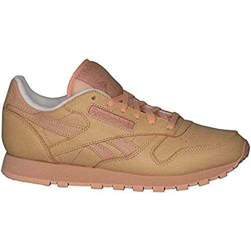 finest selection 75db4 1f7ba low-cost Reebok V69386 Womens Classic Leather Spirit Shoes ...