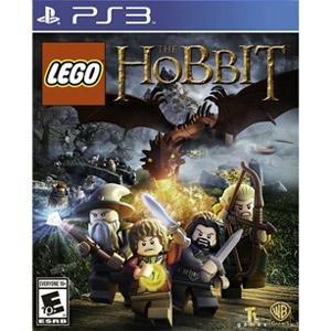 LEGO The Hobbit by Amazon.com, LLC *** KEEP PORules ACTIVE ***