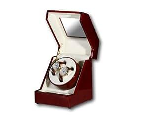 R.U.Braun - Caja para 1-2 relojes automáticos