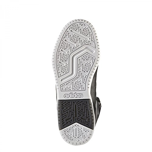 B74229 EU adidas Adulto Deporte de 40 Zapatillas Unisex Blanco q8w8XWSUc