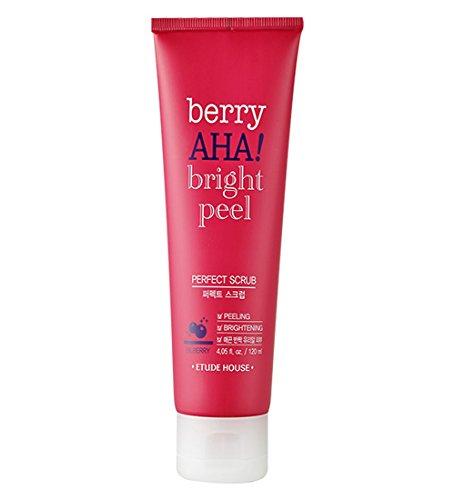 Etude-House-Berry-AHA-Bright-Peel-Perfect-Scrub