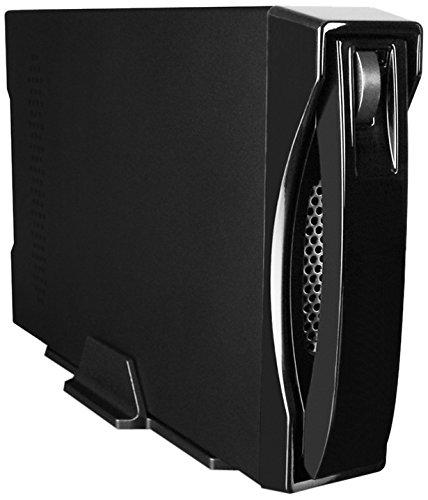 USB 2.0 2.5 Hard Drive SATA External Case Enclosure 2014 - 9
