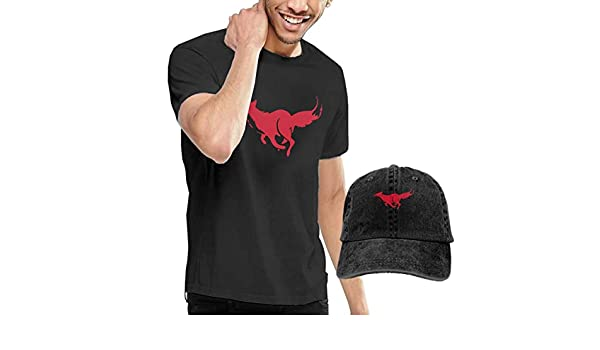 QqZXD Im Pan Duh Fashion Mens T-Shirt and Hats Youth /& Adult T-Shirts