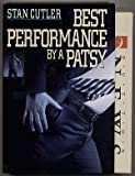 Best Performance by a Patsy, Stan Cutler, 0525933174