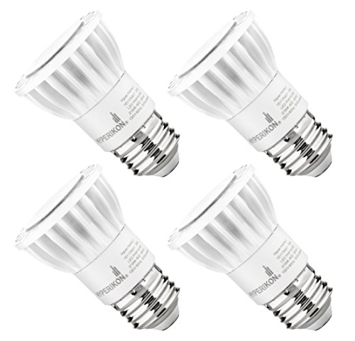Hyperikon Dimmable equivalent Medium UL Listed product image
