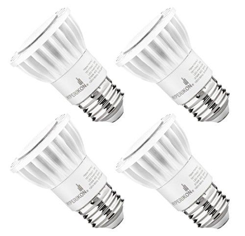 led light bulbs 500 lumens - 2