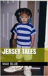 Jersey Tales