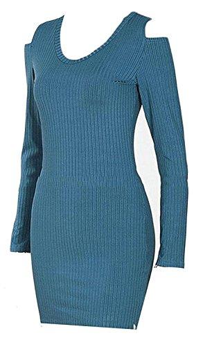 70s kaftan dress - 7