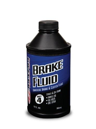 maxima-80-86912-dot-4-brake-fluid-12-oz-bottle