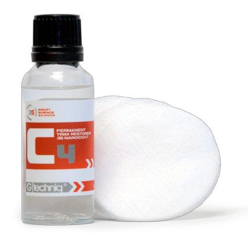 gtechniq-c4-permanent-trim-restorer-30-ml