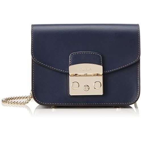 https://www.amazon.com/Furla-Womens-Metropolis-Mini-Crossbody/dp/B077XC36SC/ref=sr_1_50?ie=UTF8&qid=1534583215&sr=8-50&keywords=furla
