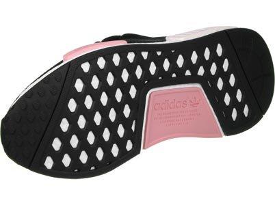 schwarz turnschuhe NMD adidas S75234 pfirsich originals schwarz damen laufschuhe runner schuhe ZR8qUnxT
