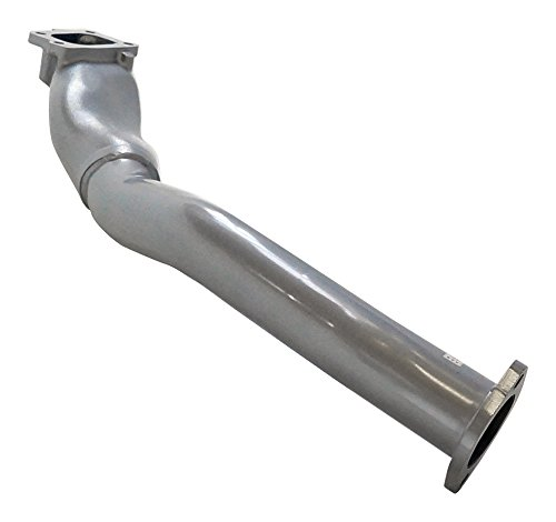 - HKS Downpipe 1993-1995 MAZDA RX-7 ALL
