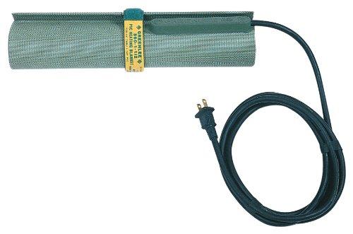 Greenlee 860-4 PVC Heating Blanket by Greenlee (Image #1)