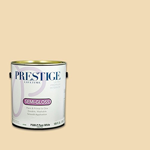 prestige-browns-and-oranges-4-of-7-interior-paint-and-primer-in-one-1-gallon-semi-gloss-warm-beach