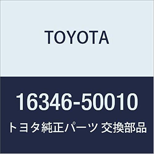 Toyota 4runner Engine Coolant - 5