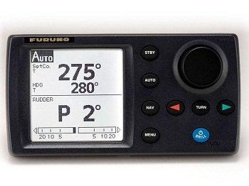Furuno NAVpilot 700 Autopilot