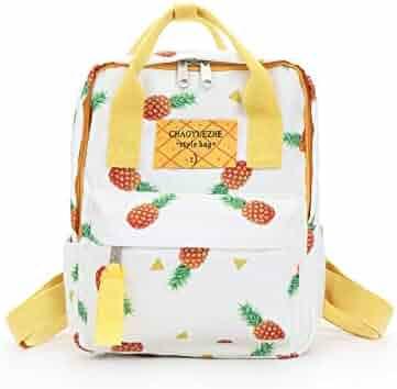 b0937e0f5d91 Shopping Whites - Canvas - Backpacks - Luggage & Travel Gear ...