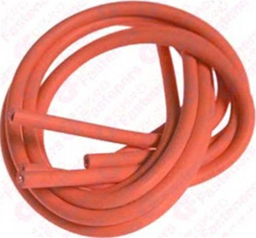 Color Will Vary 5.0 SQ mm 1 per Package Pico 8122PT 10 Gauge Fusible Link Wire