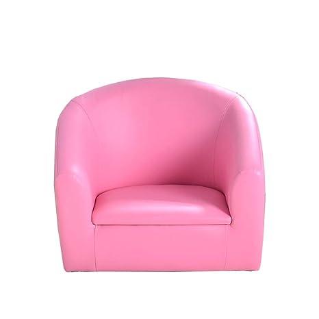 Childrens sofa Sofá para niños, sofá Individual, sofá para ...