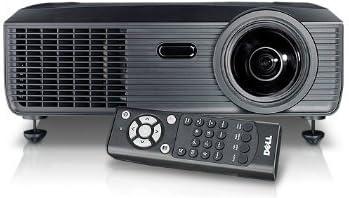 DELL S300 - Proyector (2200 lúmenes ANSI, DLP, WXGA (1280x800 ...