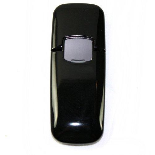Verizon LG VL600 4G USB Mobile Broadband Modem Aircard Black Great Condition
