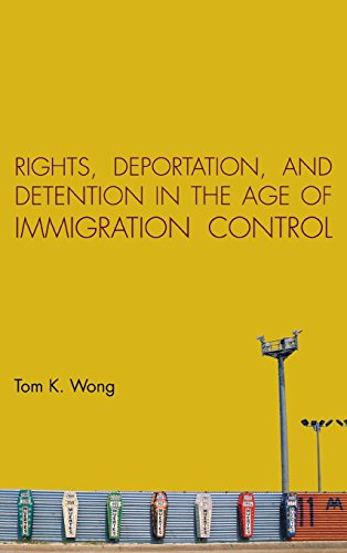 Tom  Wong Publication