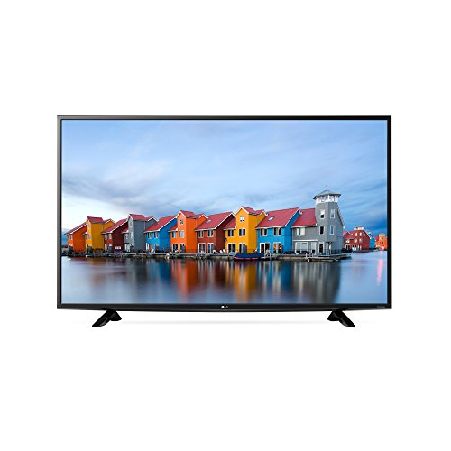UPC 719192599734, LG Electronics 49LF5100 49-Inch LED TV (2015 Model)