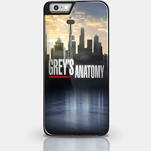 greys-anatomy-logo-for-iphone-case-iphone-6-plus-black