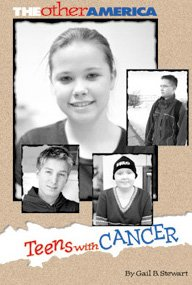 Teens with Cancer (Other America) PDF