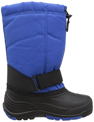 Little Camouflage Weather Country blue Rocket Oak Kid Boot Mossy Kamik Kid Cold Toddler Big PqXwEx7O